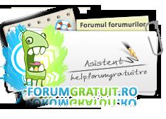 Concurs semnaturi Forumgratuit: Alegeti castigatorii! - Pagina 3 Asistent_zps33e4d14c