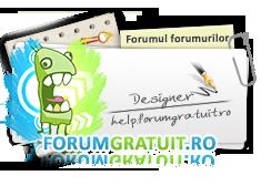 Concurs semnaturi Forumgratuit: Alegeti castigatorii! Designer_zps07bc3392