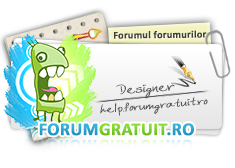 Concurs semnaturi Forumgratuit: Alegeti castigatorii! - Pagina 4 Designer_zps07bc3392