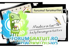 Concurs semnaturi Forumgratuit: Alegeti castigatorii! - Pagina 3 Moderator_zpsea7a090c