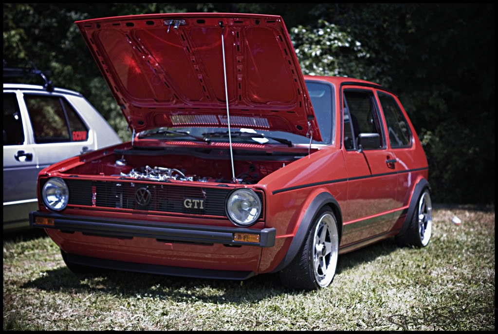 EURO CARS ONLY 0378f142