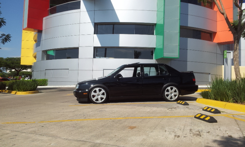"""VR6 PICTURES NICE"""""""" 20120914_104906"""