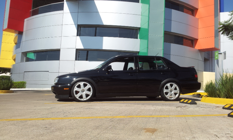 """VR6 PICTURES NICE"""""""" 20120914_104955"""