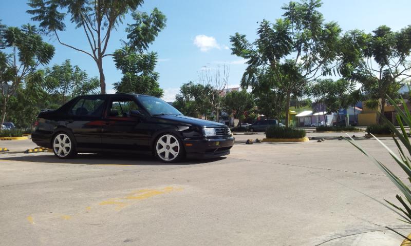 RESTAURADA DE RINES 20120914_105106-1