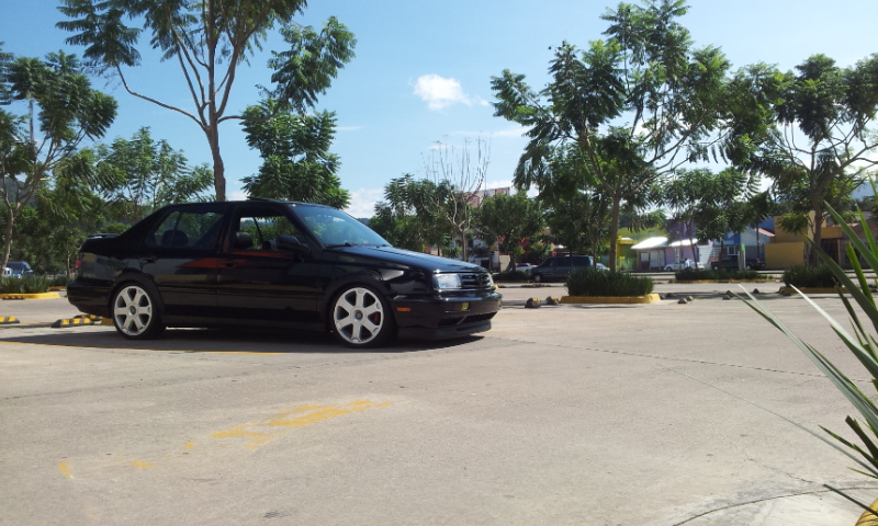"""VR6 PICTURES NICE"""""""" 20120914_105106"""