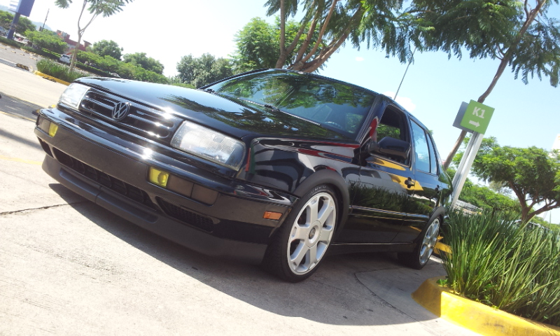 """VR6 PICTURES NICE"""""""" 20120914_105244"""