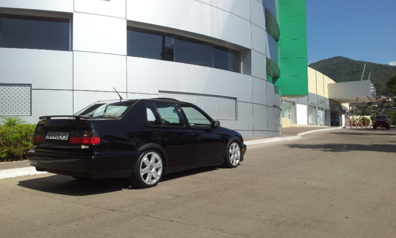 """VR6 PICTURES NICE"""""""" 20120914_105612"""