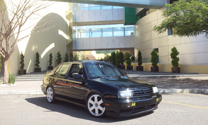 """VR6 PICTURES NICE"""""""" 20120914_105927"""