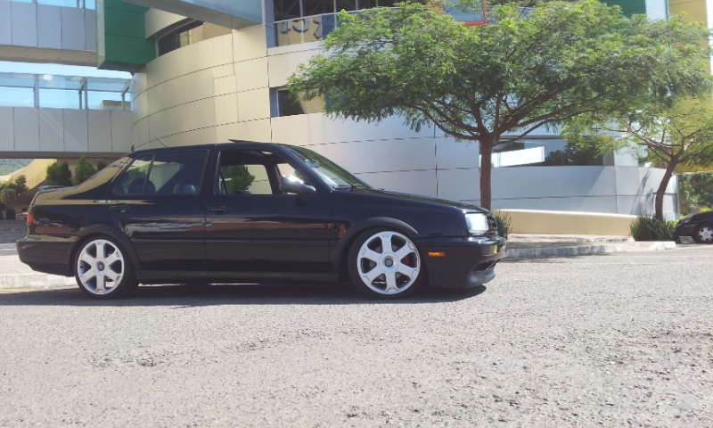 """VR6 PICTURES NICE"""""""" 20120914_110041"""