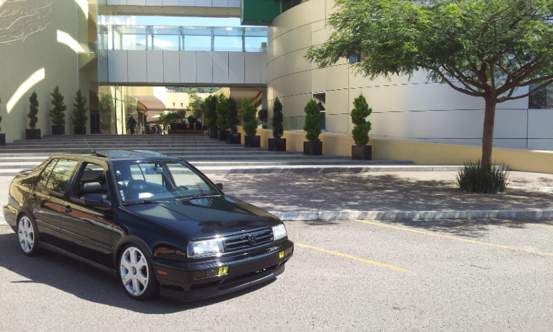 """VR6 PICTURES NICE"""""""" 20120914_110145"""