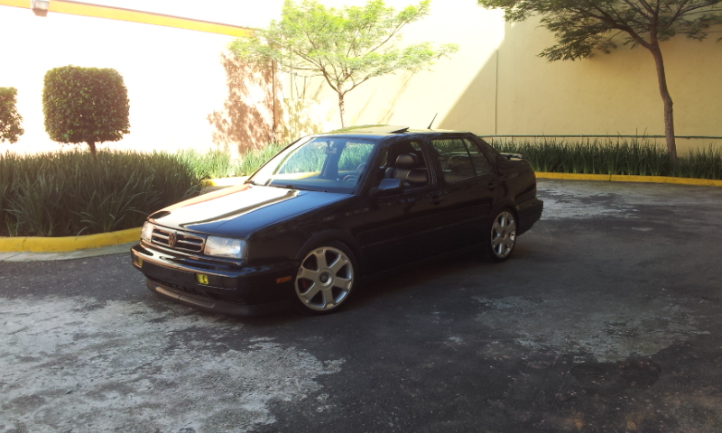 """VR6 PICTURES NICE"""""""" 20120914_110401"""