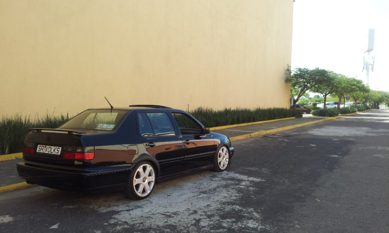 """VR6 PICTURES NICE"""""""" 20120914_110759"""