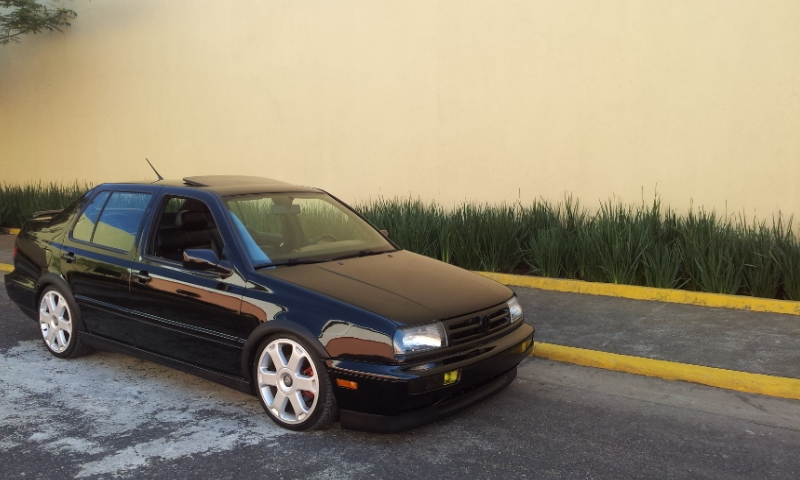 """VR6 PICTURES NICE"""""""" 20120914_110822"""