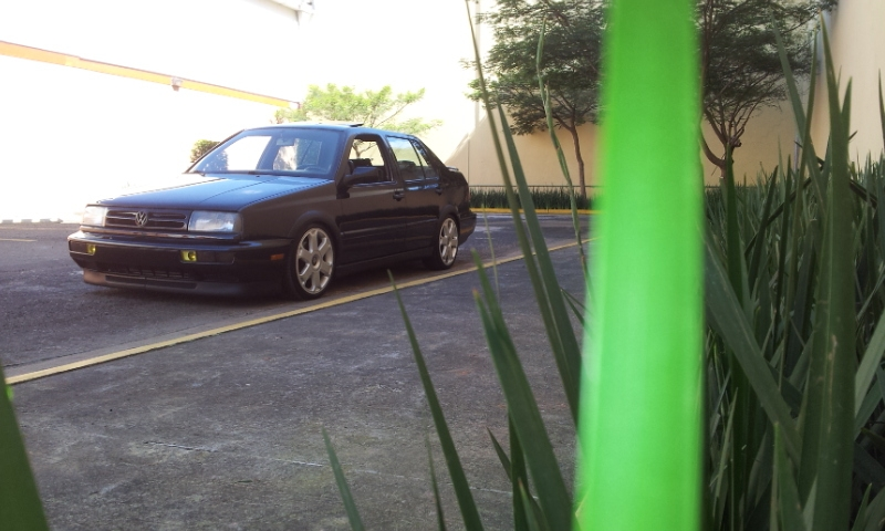 """VR6 PICTURES NICE"""""""" 20120914_110912"""