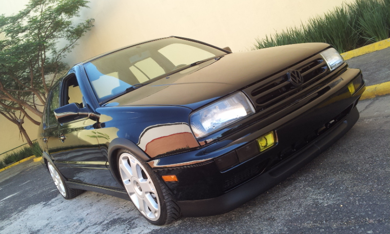 """VR6 PICTURES NICE"""""""" 20120914_110955"""