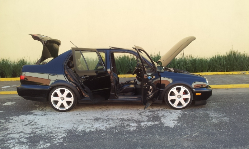 """VR6 PICTURES NICE"""""""" 20120914_111108"""