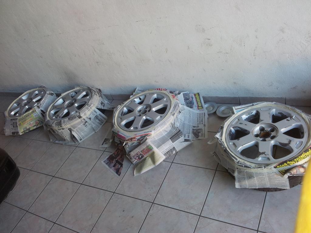 RESTAURADA DE RINES 20120919_094639_zpsd0481166