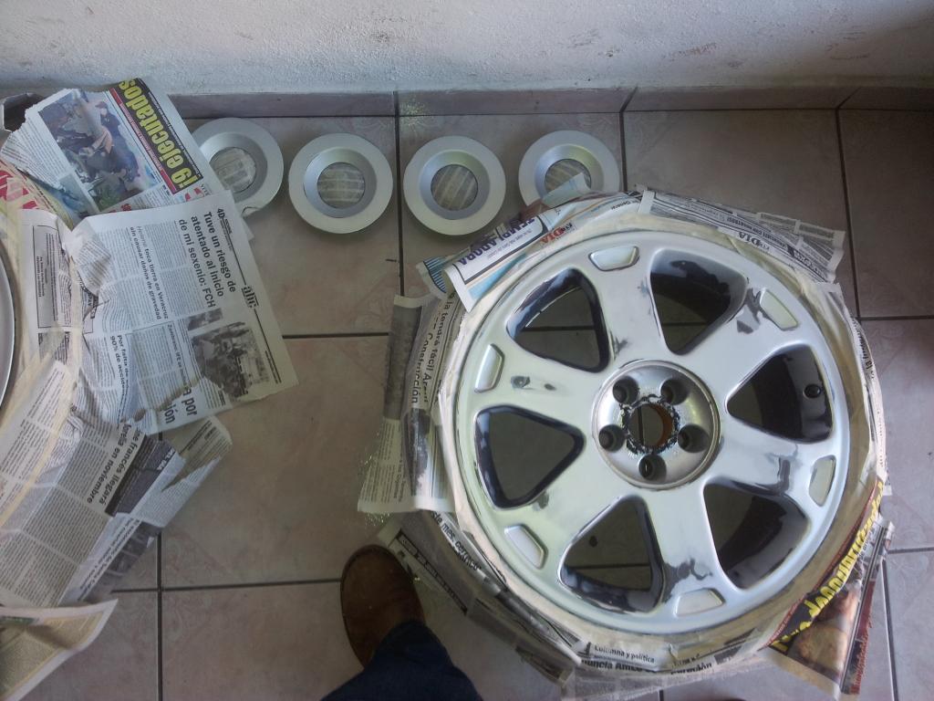 RESTAURADA DE RINES 20120919_094721_zpsfac0e940