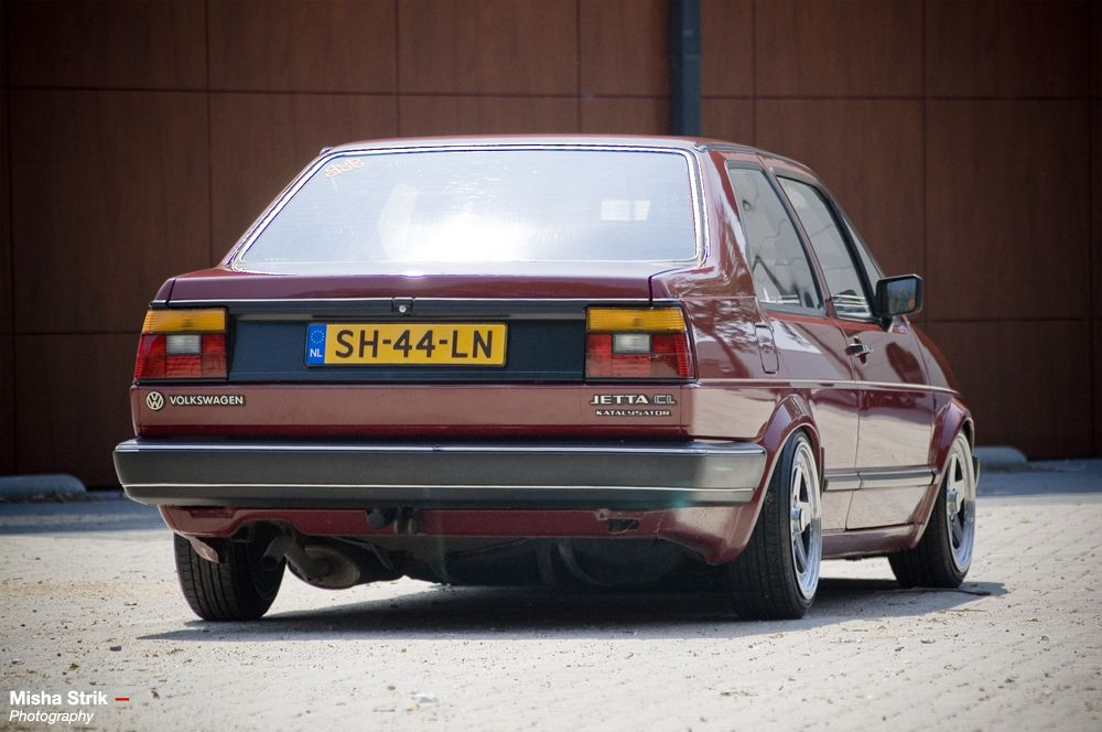 EURO CARS ONLY 3683471453_00702f5ddd_o