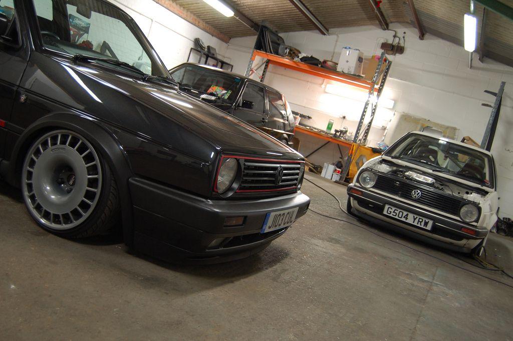 EURO CARS ONLY 4680387568b255520858b