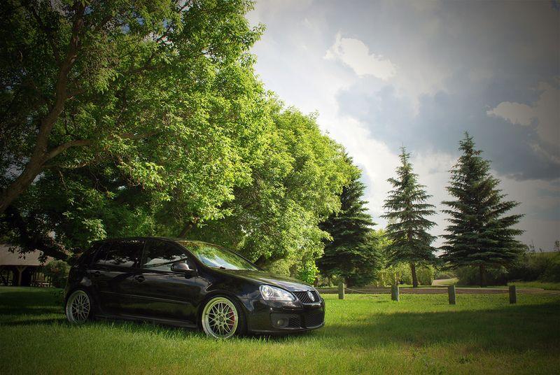 EURO CARS ONLY 477293568443f3b9d593b