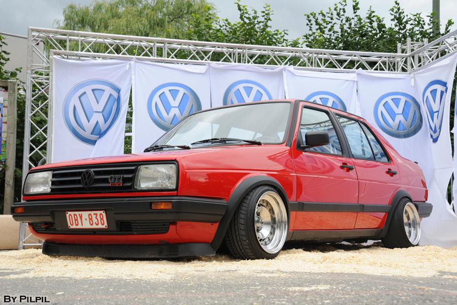 EURO CARS ONLY 5288823431c090bbf3cbb