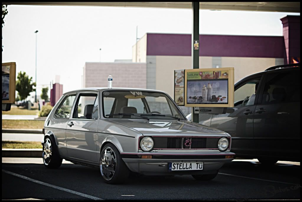 EURO CARS ONLY 67c3a457