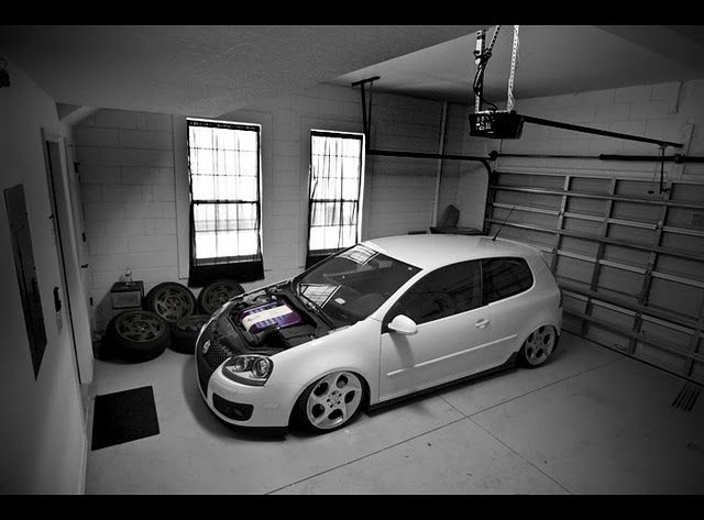 EURO CARS ONLY Cargarage3