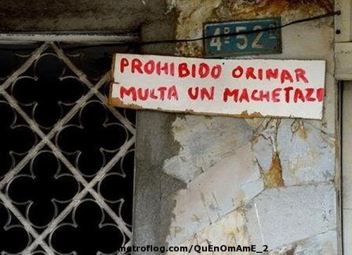 PARA QUE SONRIAS UN POCO... Image015