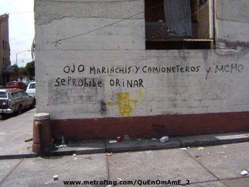 PARA QUE SONRIAS UN POCO... Image025