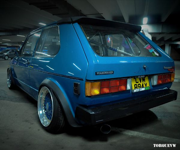 EURO CARS ONLY Mk1rabbit02