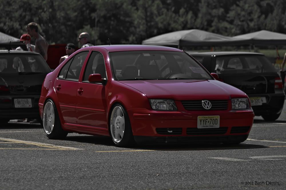 EURO CARS ONLY Wf1