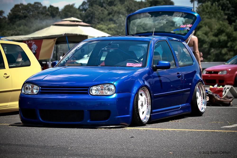 EURO CARS ONLY Wf10