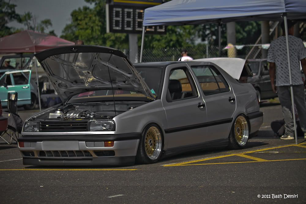 EURO CARS ONLY Wf14
