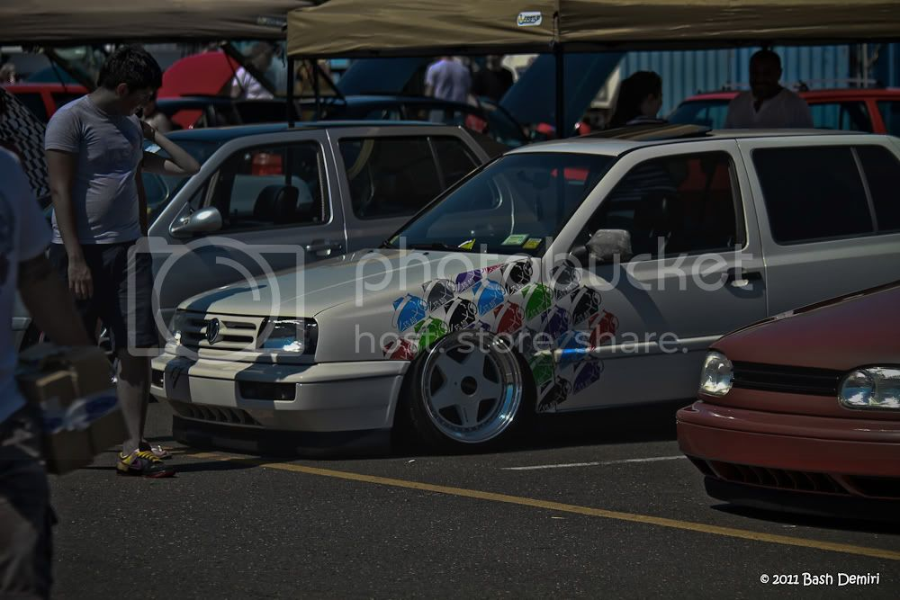 EURO CARS ONLY Wf9