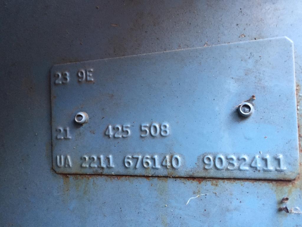 """1969 Deluxe """"Grizwald"""" 53a6f00b24c2f99faecc345216790485_zpsqx86hse3"""