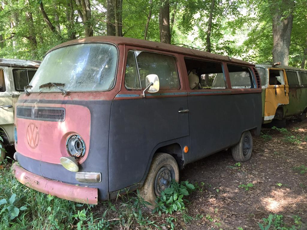 "1969 Deluxe ""Grizwald"" 831e02ba06f93e7bba4456e665cef3ae_zpsnyac6tu3"
