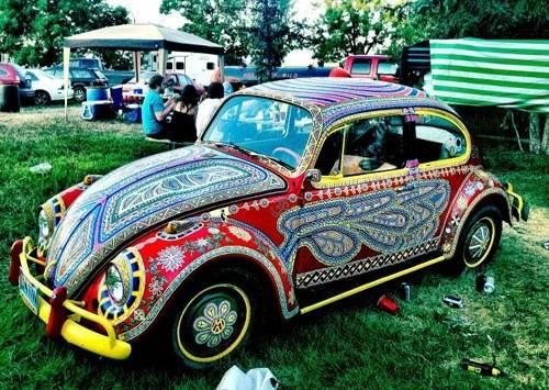 favorite VW pics? Post em here! - Page 31 Cfa9ff698665c10c21426d41674246d1_zpsc1ff46e9