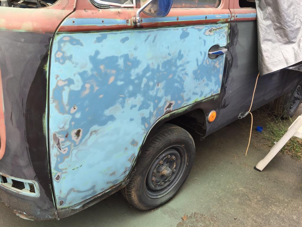 """1969 Deluxe """"Grizwald"""" 32A9A9CA-D143-419E-BFF0-1BFF8D5BF5D7_zpsct2gtbtp"""