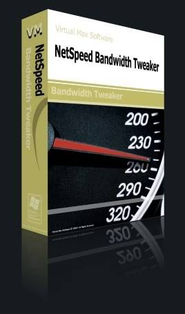 تحميل برنامج NetSpeed Bandwith Tweaker لتسريع النت 300%  NetSpeed_final01_large_ezg_2