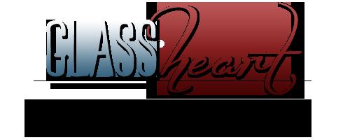 GlassHeart Glassheart3_header
