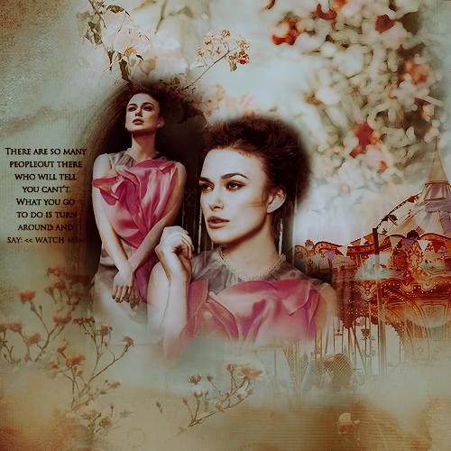 Chall #500 - Blend - Keira Knightley Condición Blend_keira_condicion