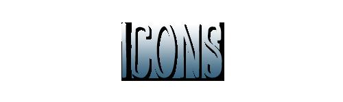 GlassHeart Icons-1