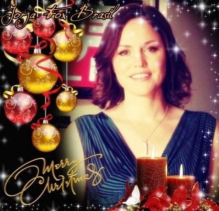 Feliz Natal! HappyChristmas-2zxCQ-d8Ig-normal