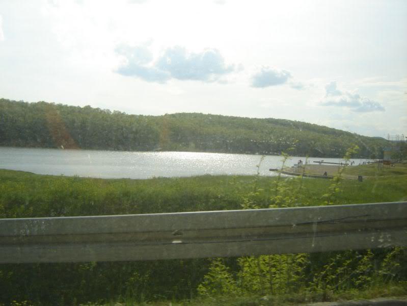 Subota 30. april - Kragujevac  - Page 3 Jezero