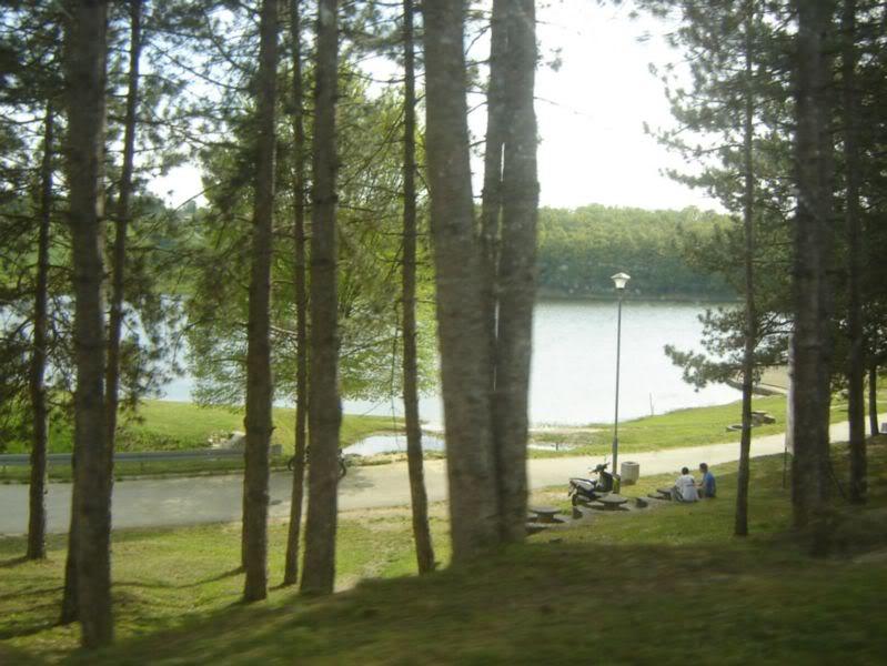 Subota 30. april - Kragujevac  - Page 3 Jezero2