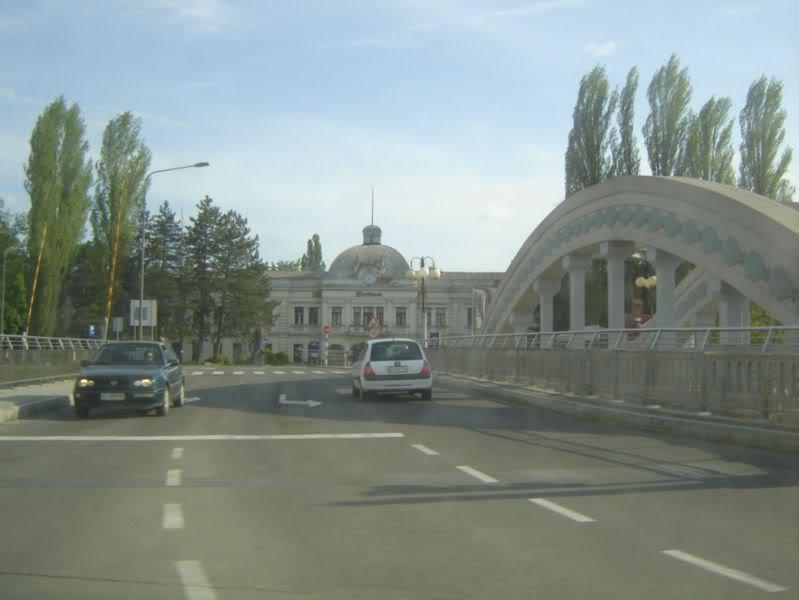 Subota 30. april - Kragujevac  - Page 3 Kragujecvac