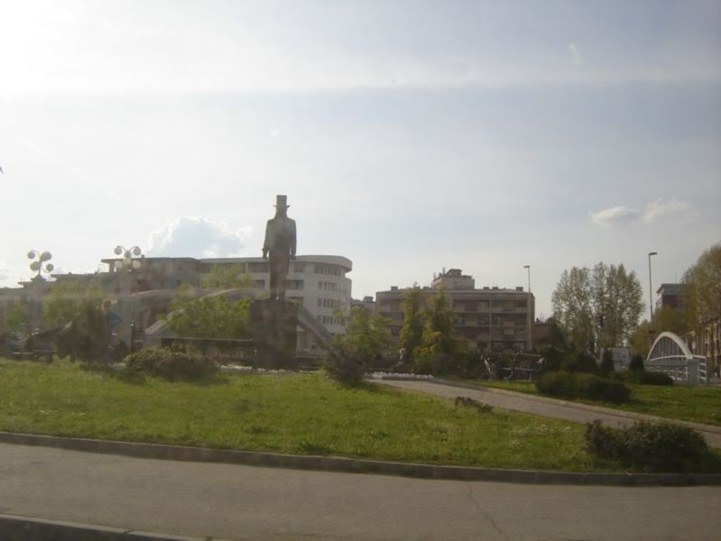 Subota 30. april - Kragujevac  - Page 3 Kragujevac2