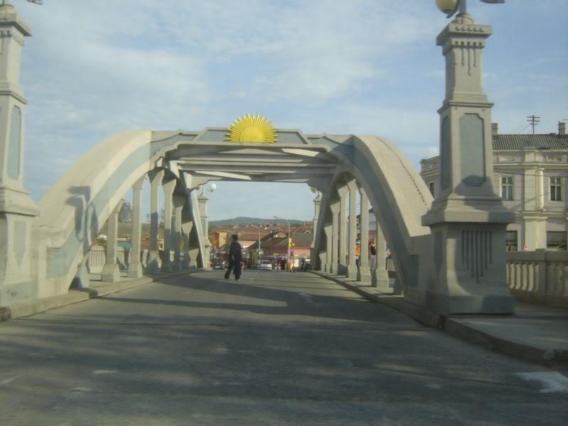 Subota 30. april - Kragujevac  - Page 3 Most
