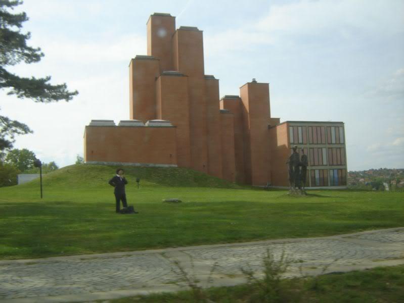 Subota 30. april - Kragujevac  - Page 3 Sumarice